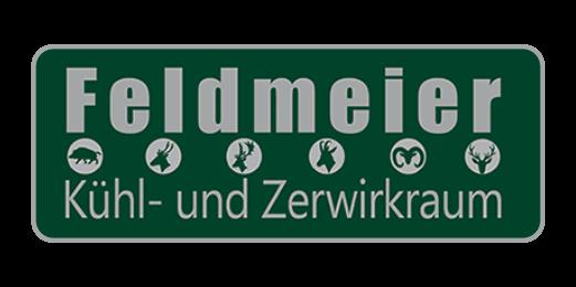 Feldmeier Kühl-und Zerwirkraum