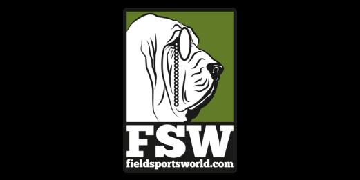 Fieldsportsworld