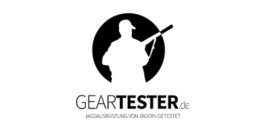 GEARTESTER
