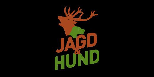 JAGD & HUND – Europas größte Jagdmesse