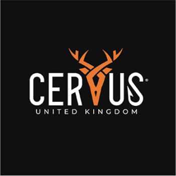 CERVUS UK