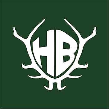 Hunter Brothers