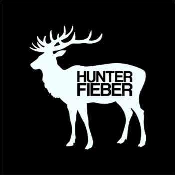 Hunterfieber