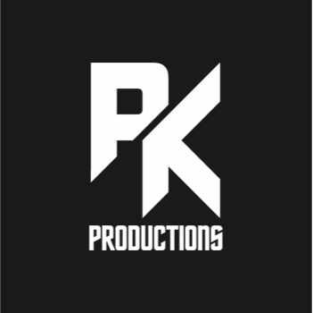 PK Productions