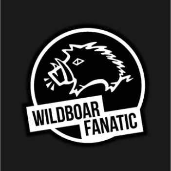 WildboarFanatic
