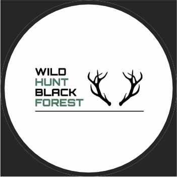 Wild Hunt Black Forest