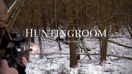 Jagdkönig bei den Hunter Brothers 2.0