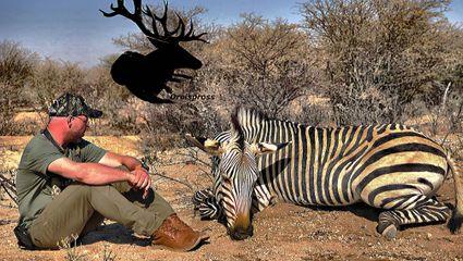 Abenteuer Afrika - Der letzte Tag