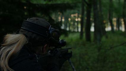 Jagd, Angeln, Drückjagd, Auslandsjagd, Ansitz, Rotwild, Sauen, Schwarzwild